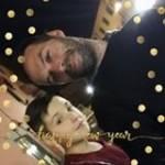 Andrea Salvini Profile Picture