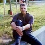 Dino Colamonaco Profile Picture