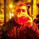 Vincenzo Romeo Profile Picture