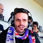 Francesco Ruffo Profile Picture