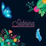 Sabrina Sementilli Profile Picture