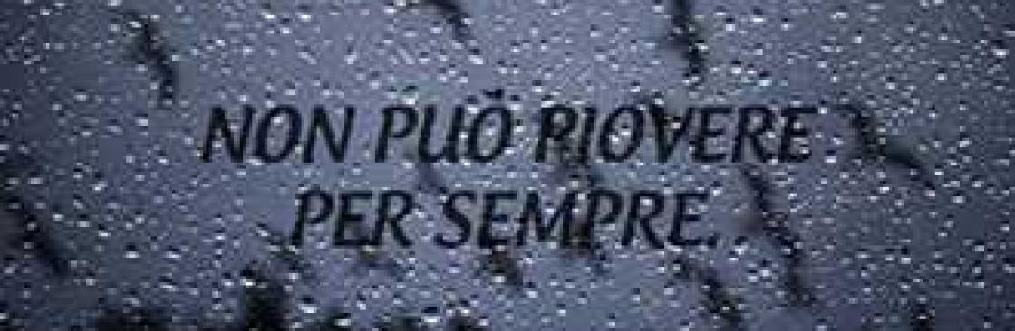 Luca Gori Cover Image