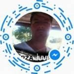 Domenico Abeltino Profile Picture
