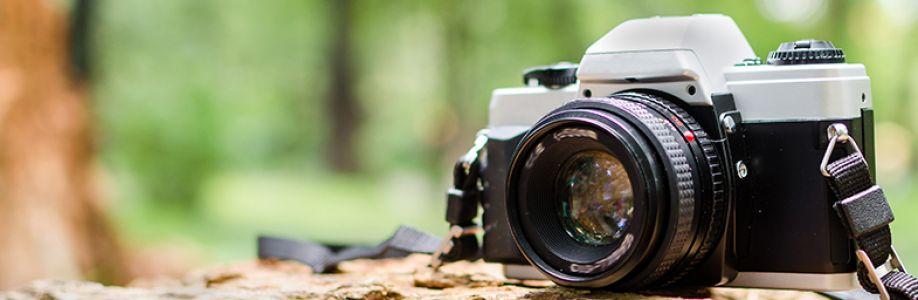 ARTE E FOTOGRAFIA (HAPPYPIXELS.IT)