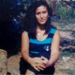 Anna Bolacco Profile Picture