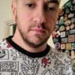Alessandro Vaghi Profile Picture