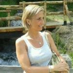 Crissie Profile Picture
