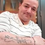 Amerigo capone Profile Picture