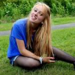 Francesca94 Profile Picture