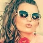 Danya Ferri Profile Picture