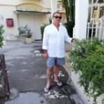 Alessandro Vernetti Profile Picture