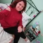 minnie32anni Profile Picture