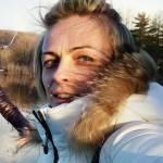 Annamaria Profile Picture