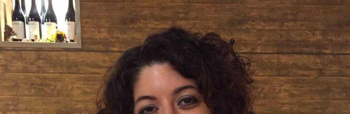 Carla Ambrosino