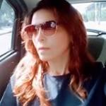 Cristiane Gomes Profile Picture