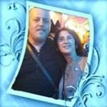 Concetta Ferro Profile Picture