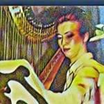 Wanda Banterle Profile Picture