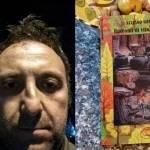 Stefano Gambelli Profile Picture