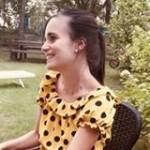 Arianna Di Presa Profile Picture