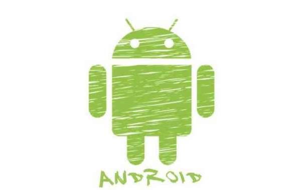 Android: 5 applicazioni da disinstallare immediatamente da ogni smartphone