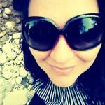 Gabriella D Angelo Profile Picture