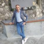 Gaetano russo Profile Picture