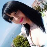Veronica Gioia profile picture