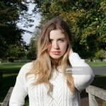 kayla sobonilla Profile Picture