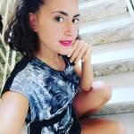 Mery F Profile Picture