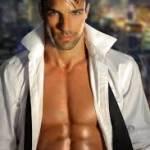 Marco Esposito Profile Picture