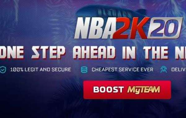 Make Way For the WNBA in NBA 2K20