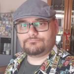 Giuseppe di blasio profile picture