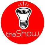The Show Profile Picture