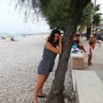 Serena Bonanno Profile Picture