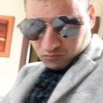 Carlocuore Profile Picture