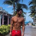 Raul Castelli Profile Picture