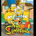 the simpom