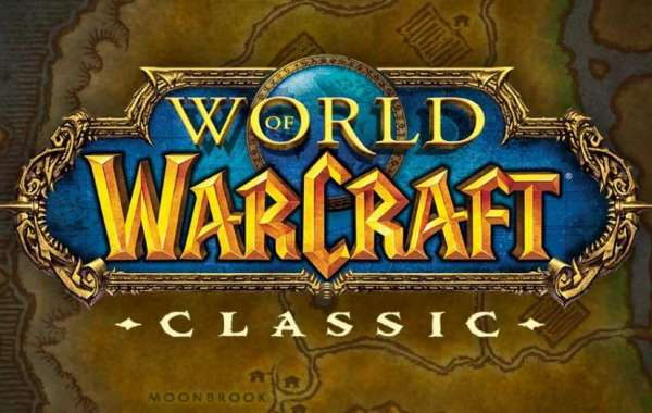 While WOW Classic addons may not be something