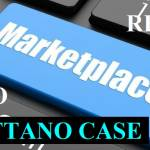 Marketplace  Vendi - cerca - Regala Profile Picture