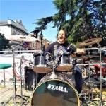 Carlo Rosati profile picture