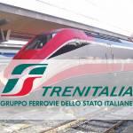 Trenitalia (materiale formativo) Profile Picture