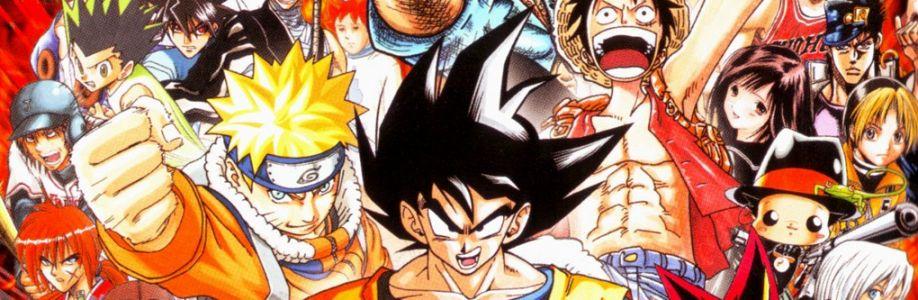 amanti manga, anime e videogames
