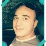 Cosimo Nocera Profile Picture