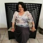 Luciana Rossetti Profile Picture