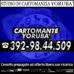 cartomanteyoruba Profile Picture