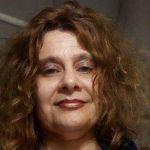 Mariacristina Landri Profile Picture