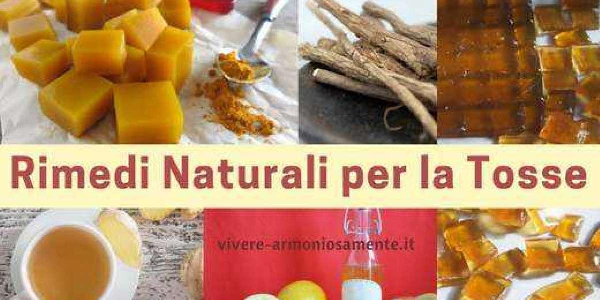 10 rimedi facili (e naturali) contro la tosse stizzosa