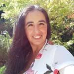 Monica Ferrera Arte Profile Picture