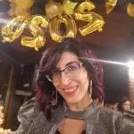 Veronica Palomba Profile Picture