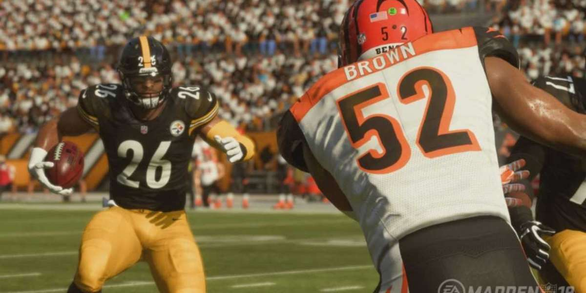 Madden 20: NFL playoffs prediction Division Series
